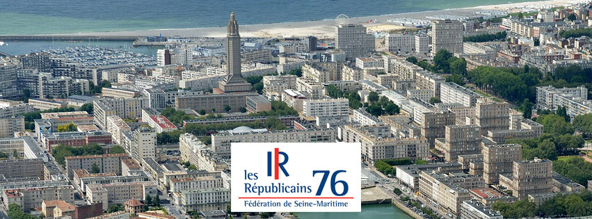 FB LR76 Photo Le Havre