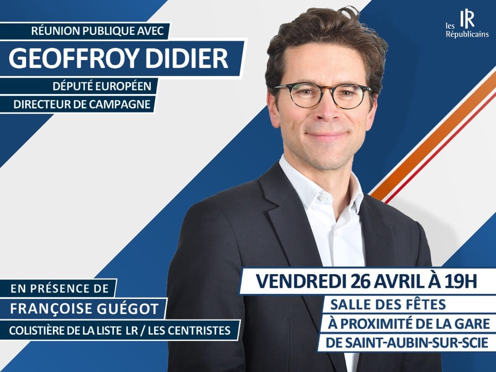invitation dieppe